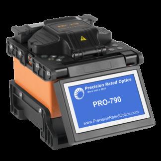 PRO-790 Fusion Splicer