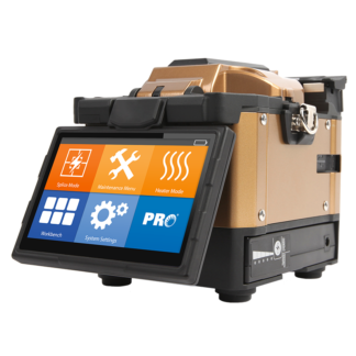 OFS-945S Fusion Splicer