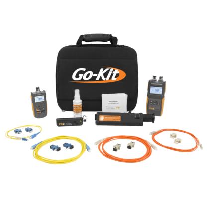 GOK-OLS-K3