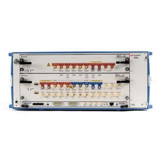 keysight-M8020-16G