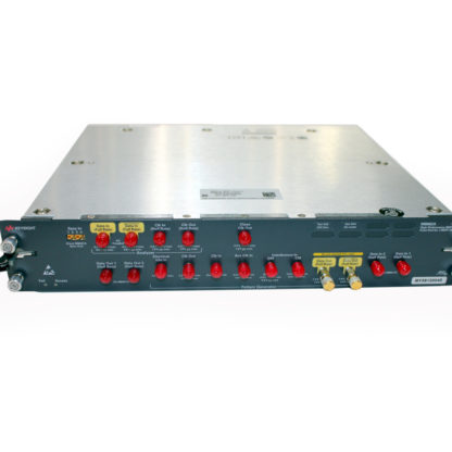keysight-M8062A