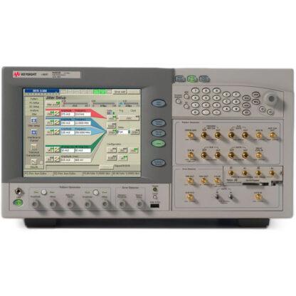 keysight-N4903B
