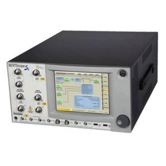 tektronix-BSA85C