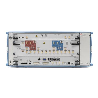 M8040A-64G-GEN BERT