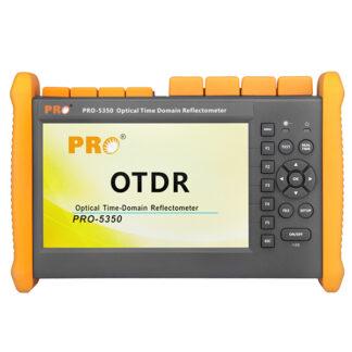 PRO-5350 Series OTDR