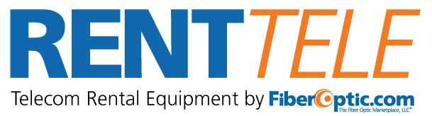 Telecom Rental Equipment – FiberOptic.com