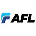 AFL/Fujikura