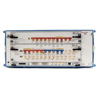 keysight-M8020A