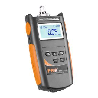 PM-102B Power Meter